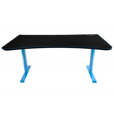 AROZZI ARENA zils regulējams spēļu galds