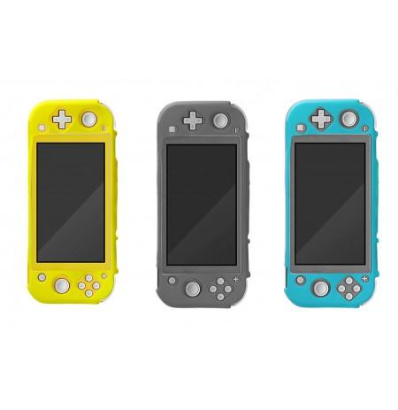 Aizsargājošs Silikoninis ietvars Nintendo Switch Lite konsolei