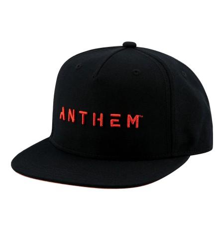 ANTHEM JAVELIN cepurīte