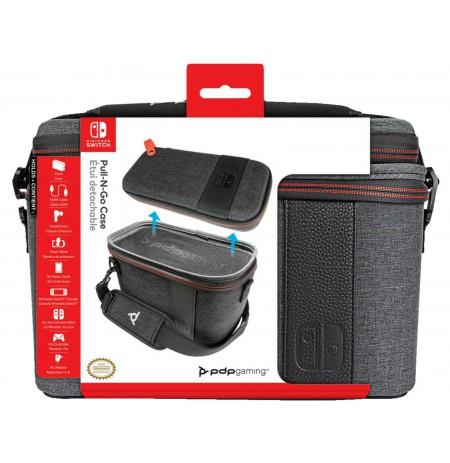 PDP Pull-N-Go Elite ietvars paredzēts Nintendo Switch