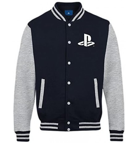 Playstation - Buttons jaka ar pogu aizdari | XL izmērs