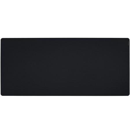 RAZER Gigantus V2 3XL peles paliktnis | 1200x550x4mm
