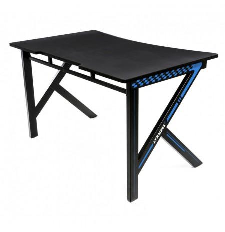 AKracing Anvil zils regulējams spēļu galds