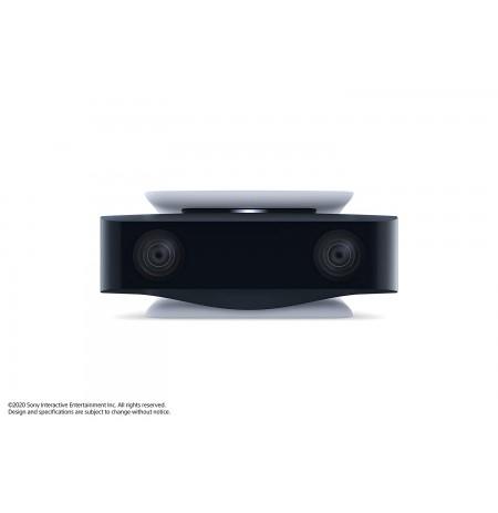Sony PlayStation HD kamera (PS5)