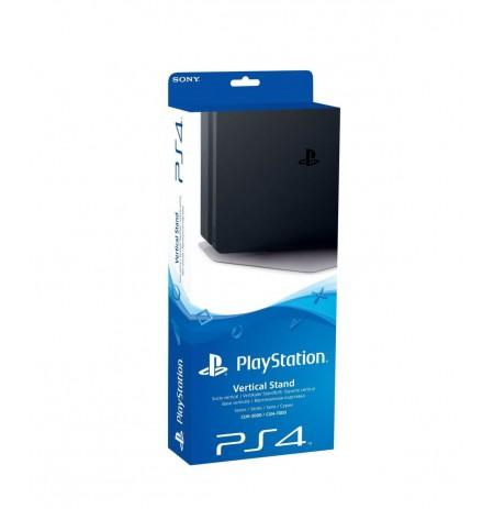 Sony PlayStation 4 vertikāls statīvs (PS4 PRO / PS4 SLIM)
