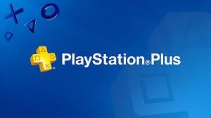 Playstation PLUS Card 365D (Zviedrija)