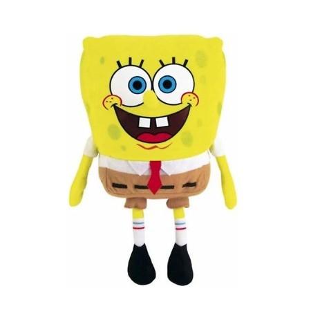 Spongebob Squarepants plīša rotaļlieta   20 cm