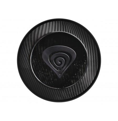 GENESIS TELLUR 500 DOC krēsla grīdas paklājs | 110 cm