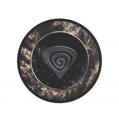 GENESIS TELLUR 500 MOC krēsla grīdas paklājs | 110 cm