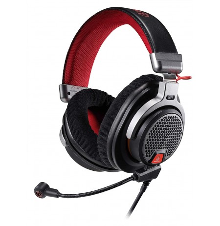 Audio Technica ATH-PDG1a headset