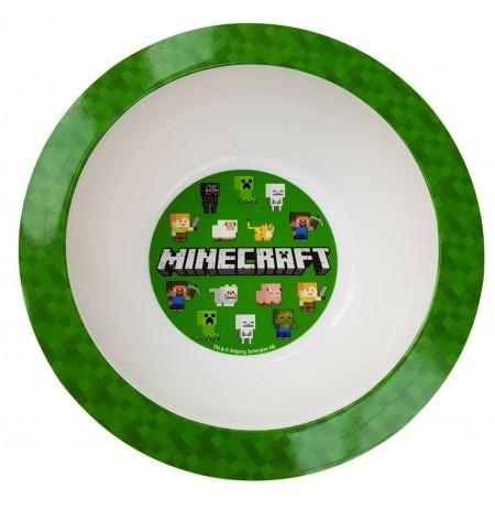 Minecraft Plastmasas Trauks