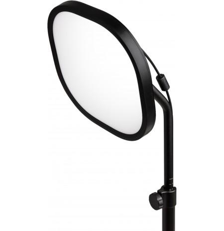 Elgato Key Light, (Melns)   2800 Lm