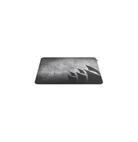 Corsair  MM150 Peles paliktnis | 350 x 260 x 0.5 mm, (melns / pelēks)
