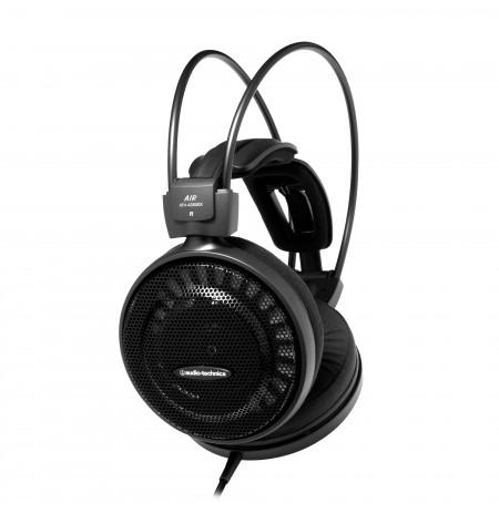 Audio Technica ATH-AD500X vadu austiņas