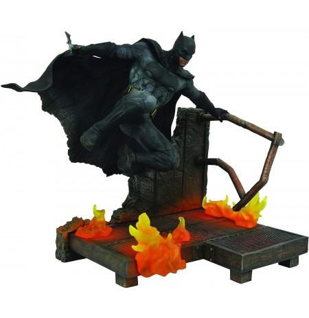 DC Gallery Batman Comics statue | 24 cm