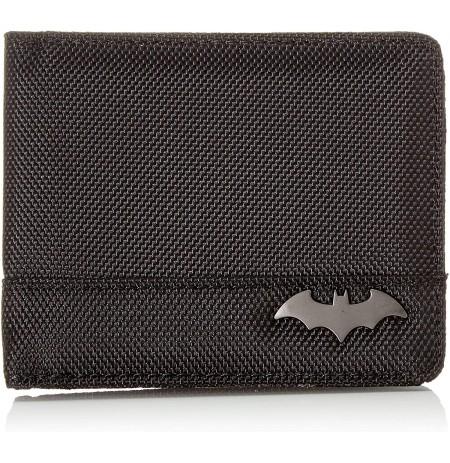 Batman maciņš