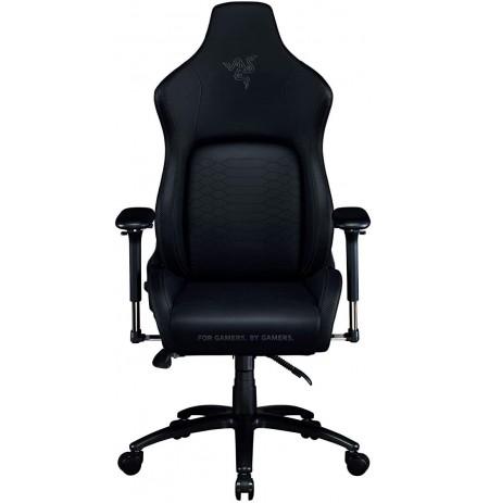 Razer Iskur Melns ergonomisks krēsls