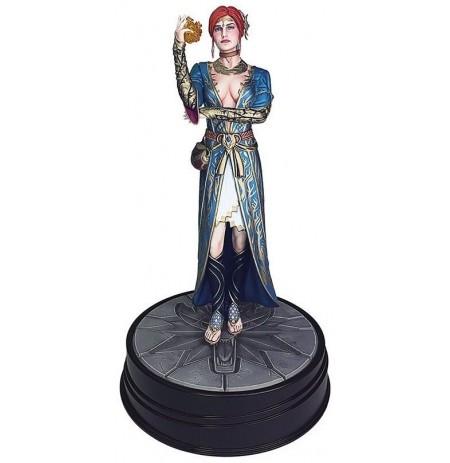 The Witcher 3: Triss Merigold statuete | 25 cm
