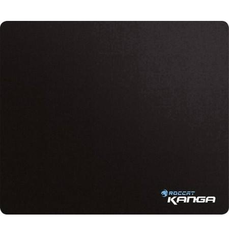 ROCCAT Kanga Mini melns 265x210x2mm peles paliktnis