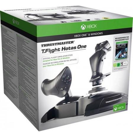 Thrustmaster T.Flight Hotas One Flight Sim kursorsviru   Xbox