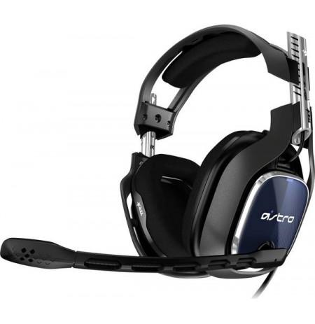 Astro A40 TR Gaming Gen 4 austiņas   PS4/PS5, PC