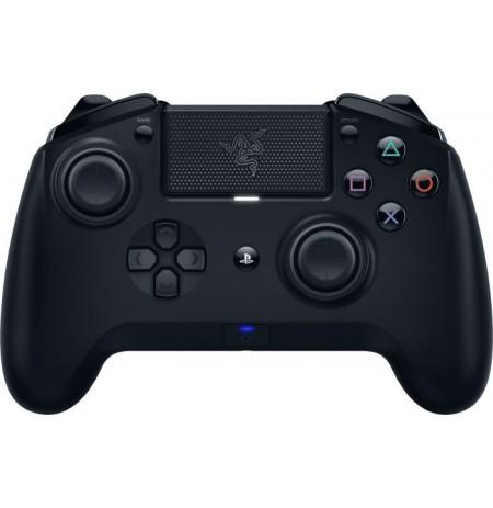 RAZER RAIJU Tournament Playstation 4 ar vadu / bezvadu kontrolieris