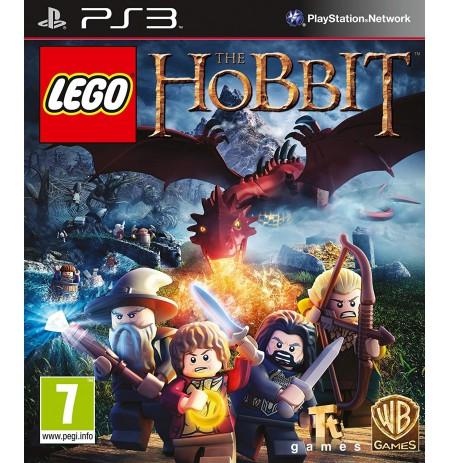 LEGO The Hobbit Essentials
